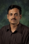 Dr. Rajeev Azad